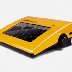 LUNA-STEM™ Automated Fluorescence Cell Counter
