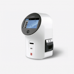 LUNA-II™ Automated Cell Counter