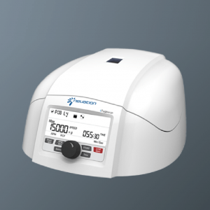 High Speed Micro Centrifuge