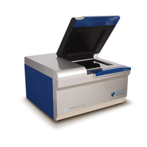 Sapphire Biomolecular Imager The next generation lab imaging platform