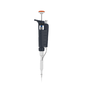 PIPETMAN P2G, METAL EJECTOR