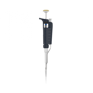 PIPETMAN P20G, METAL EJECTOR